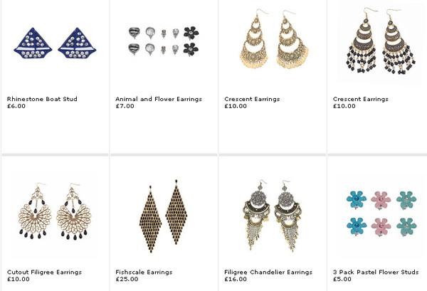 topshop earrings05.jpg