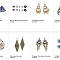 topshop earrings05.jpg