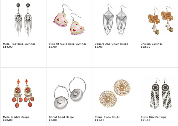 topshop earrings06.jpg