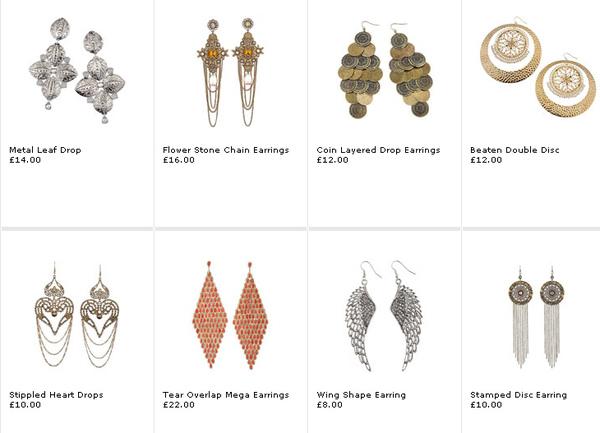topshop earrings07.jpg