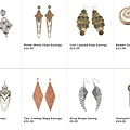topshop earrings07.jpg