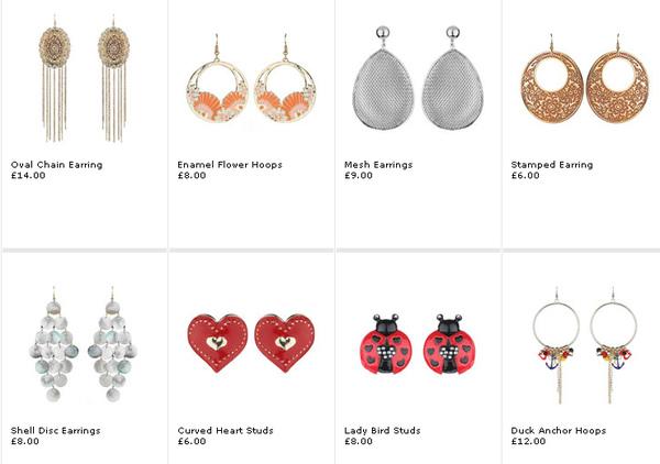 topshop earrings08.jpg