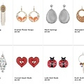 topshop earrings08.jpg