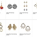 topshop earrings09.jpg