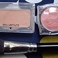 201002 blush makeup.jpg