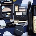 201002 eye makeup.jpg