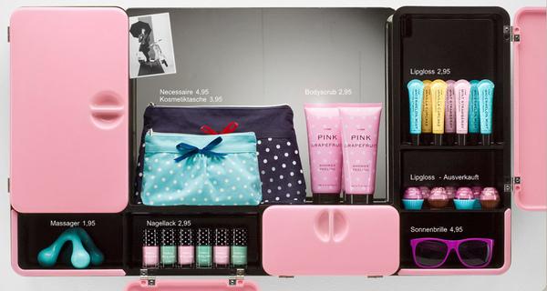 HM cosmetics.jpg