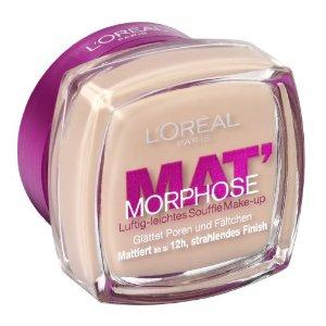 loreal mat morphose 110 rosy ivory.jpg