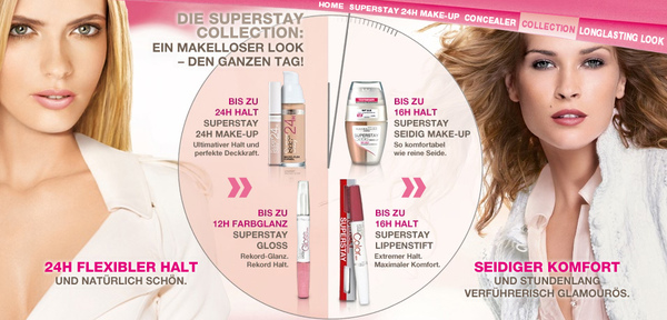 maybelline super stay 04.jpg