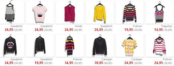 H&M SR sale.jpg