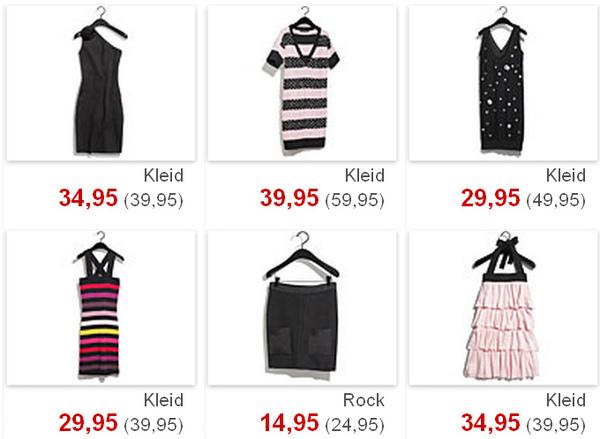 H&M SR sale 02.jpg