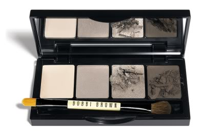 BB basics eye palette.jpg