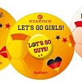 essence-lets-go-girls-buttons-300x131.jpg