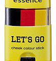 essence-lets-go-girls-cheek-stick-110x200.jpg