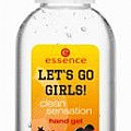 essence-lets-go-girls-handgel-129x300.jpg