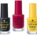 essence-lets-go-girls-nail-polish-300x247.jpg