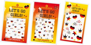 essence-lets-go-girls-nail-sticker-body-tattoo-300x150.jpg