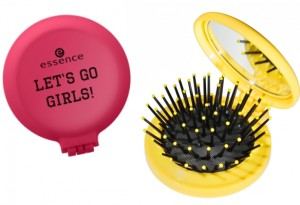 essence-lets-go-girls-pocket-brush-300x205.jpg