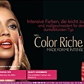 loreal color riche intense.jpg