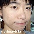 primavista-try02.jpg