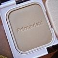 Primavista Powder (6).JPG