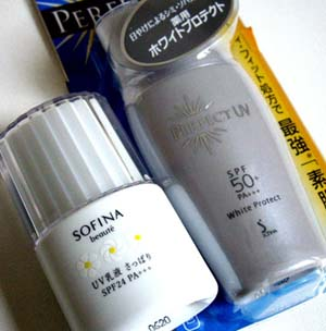 may cosmetic shopping 06.jpg