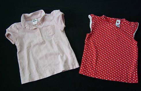 eBay baby clothes example 10.jpg