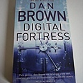 LDNbooks03.jpg