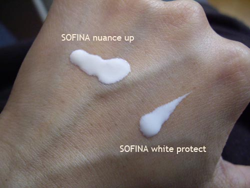 SOFINA sun 01.jpg