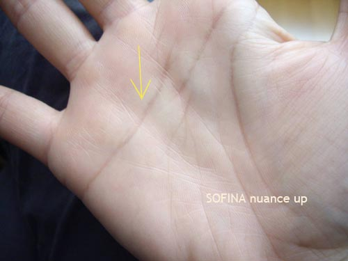 SOFINA sun 04.jpg