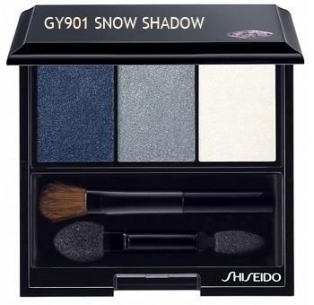 shiseido-ES-04.jpg