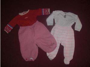 eBay baby clothes example 9.jpg