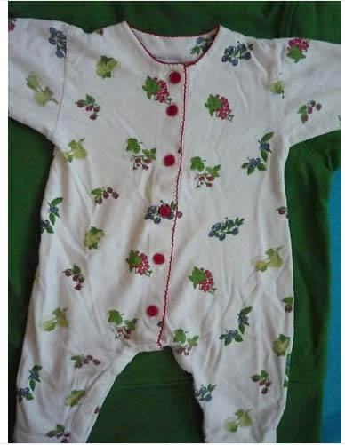 eBay baby clothes example 6.jpg