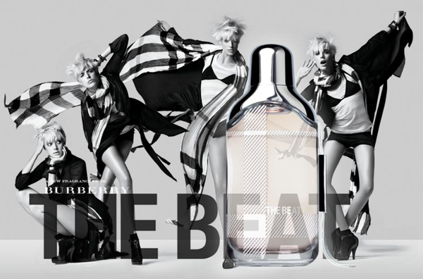 Burberry The Beat Woman.jpg