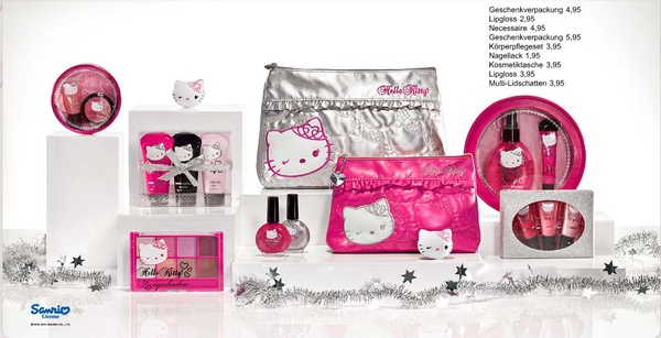 hellokitty party01.jpg