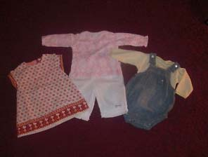 eBay baby clothes example 8.jpg