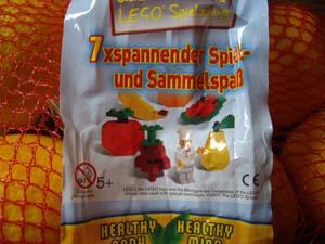 lego orange 02.jpg