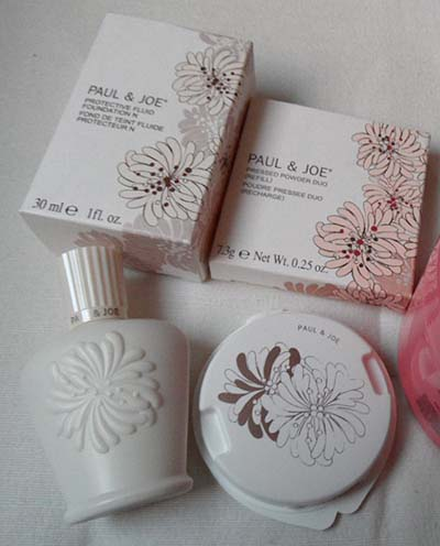 PJ pressed powder duo 02.jpg
