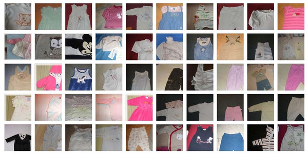 eBay baby clothes example.jpg