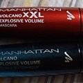 volcanoxxl00.jpg