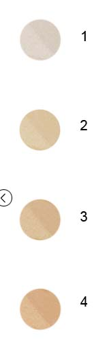 PJ pressed powder duo 04.jpg