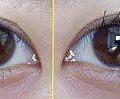 Hypnose Drama Try 01.jpg