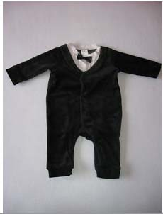 eBay baby clothes example 3.jpg