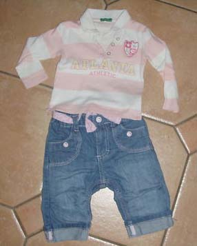 eBay baby clothes example 11.jpg