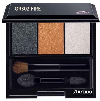 shiseido-ES-05.jpg