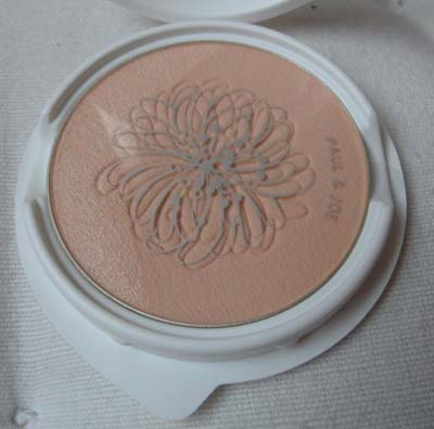 PJ pressed powder duo 01.jpg