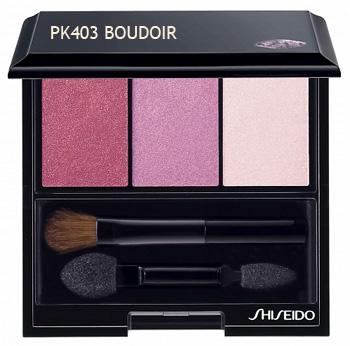 shiseido-ES-06.jpg