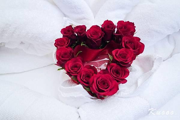 thumb_SAM_6159_1024-2.jpg