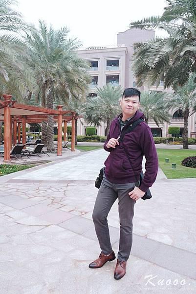 thumb_SAM_0062_1024.jpg