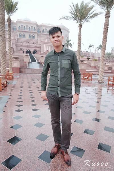 thumb_SAM_0172_1024-2.jpg